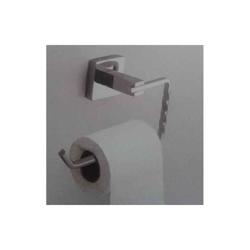 Bath Age Topaz Toilet Paper Holder, JTP 207