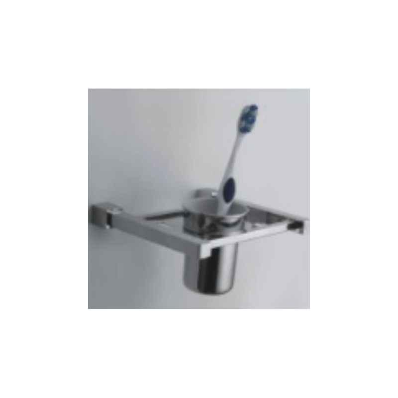 Bath Age Supreme Tumbler Holder, JSR 804