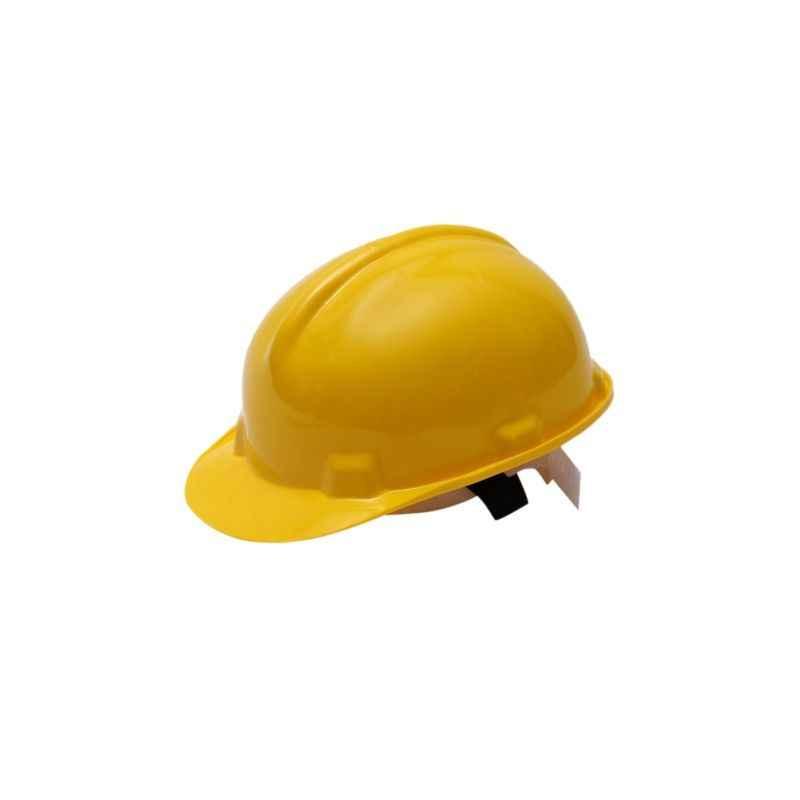 Prima Nape Strap Safety Helmet, PSH -01 (Pack of 24)