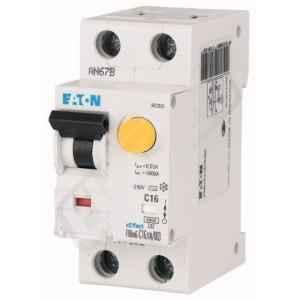 Eaton PKNM 32A SPN C RCBO, 170680