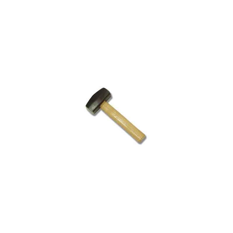 Aguant 1000 g Club Hammer, AA233