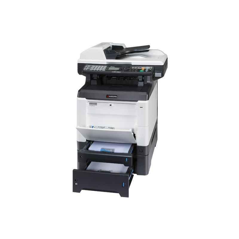 Kyocera FS-C2126MFP All-In-One LaserJet-Printer