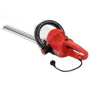 Oleomac 700mm Hedge Trimmer, HC 750 E