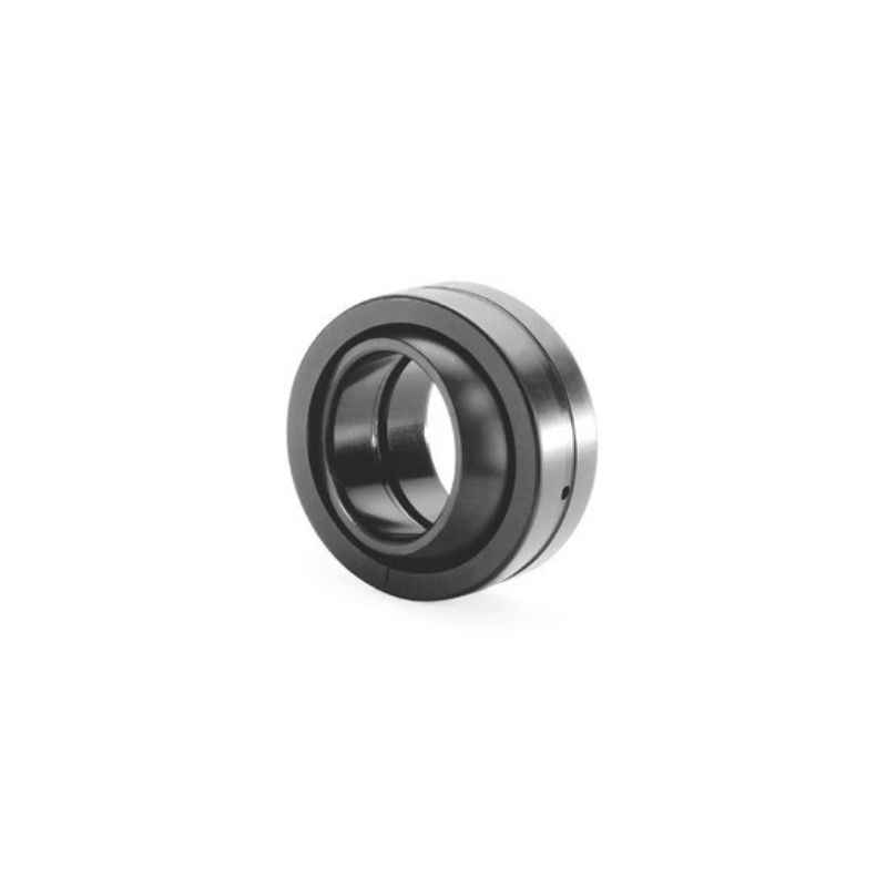 NBC GE20ES-2RS Spherical Plain Bearing, 20x35x16 mm