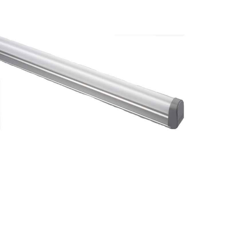 Syska 22W T5 LED Tube Light, 3000K, SSK-SQ2201 (Pack of 10)