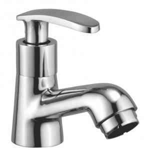 Kamal Pillar Faucet - Irene, IRN-5011