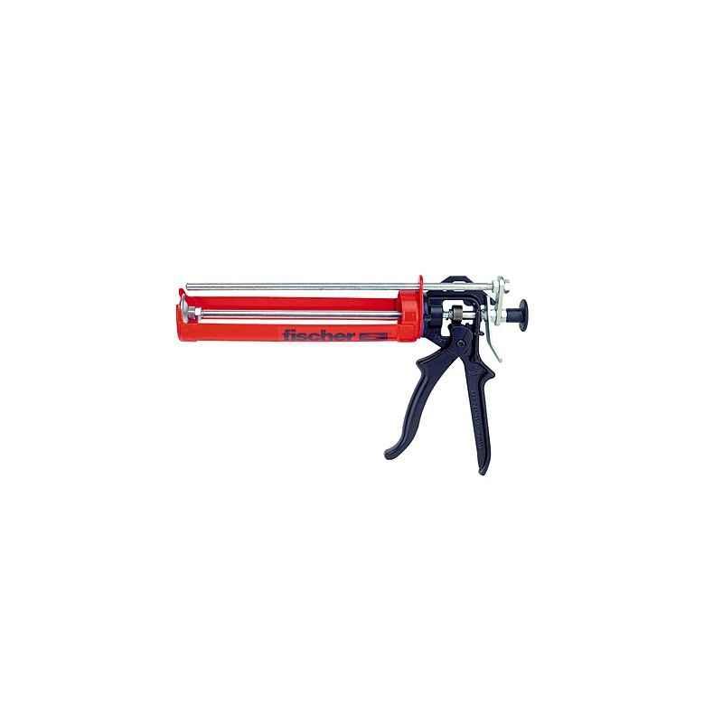 Fischer Metallic Dispenser Gun, 58000