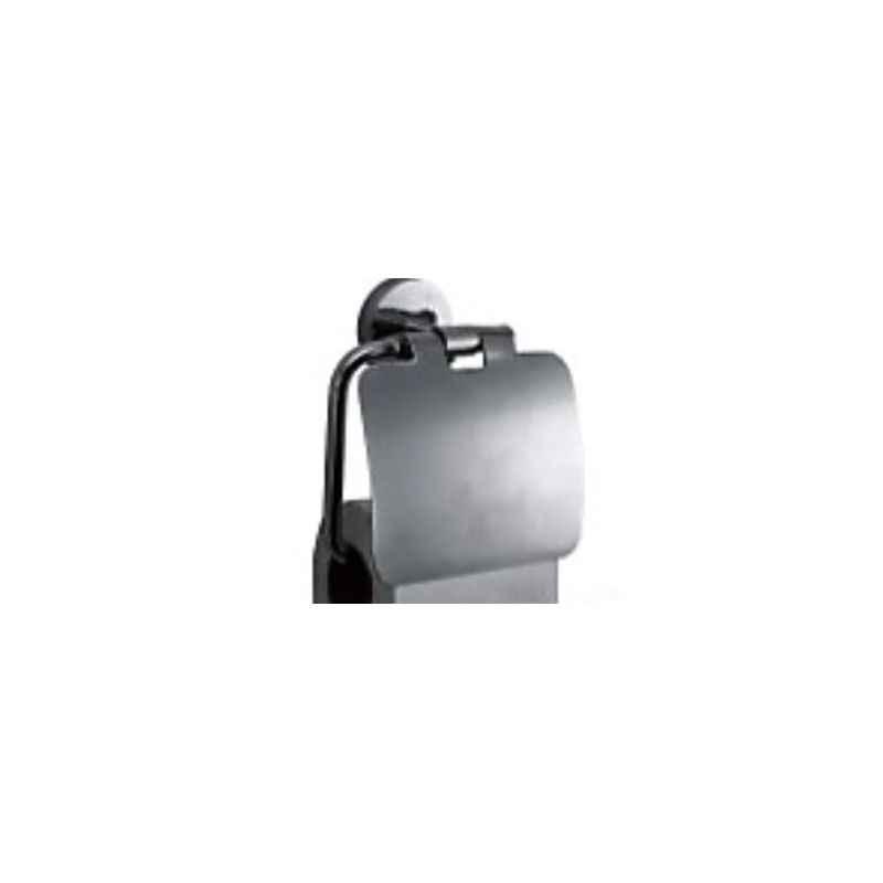Jorss Sitter Toilet Paper Holder, JAL 1605