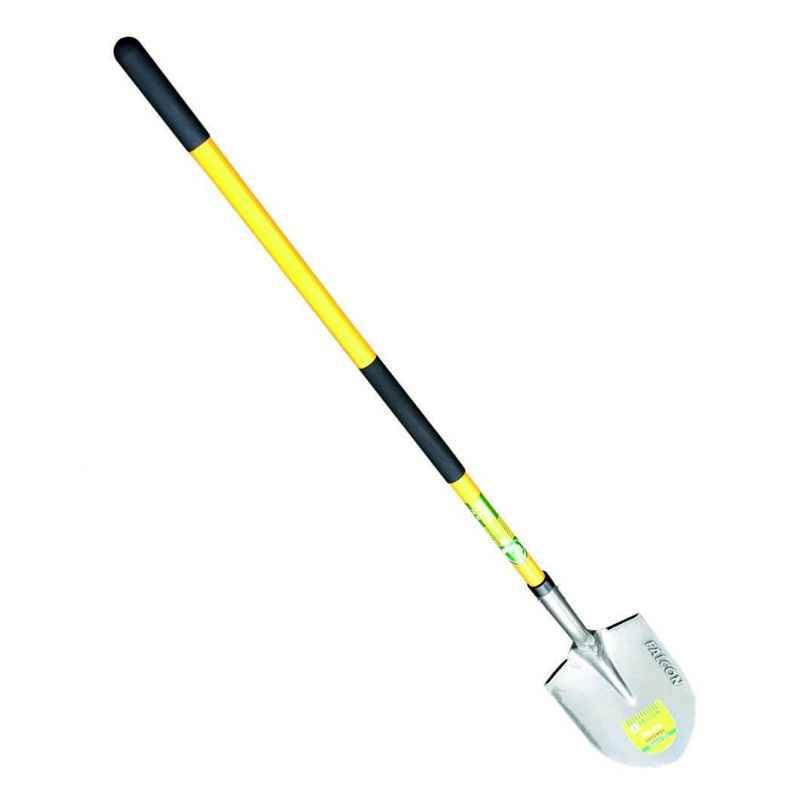 Falcon Premium Garden Shovel, FRS-3002