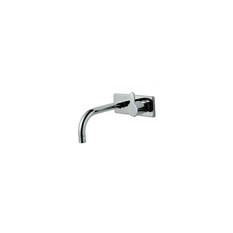 Jaquar FUS-CHR-29441 Fusion Concealed Stopcock Bathroom Faucet