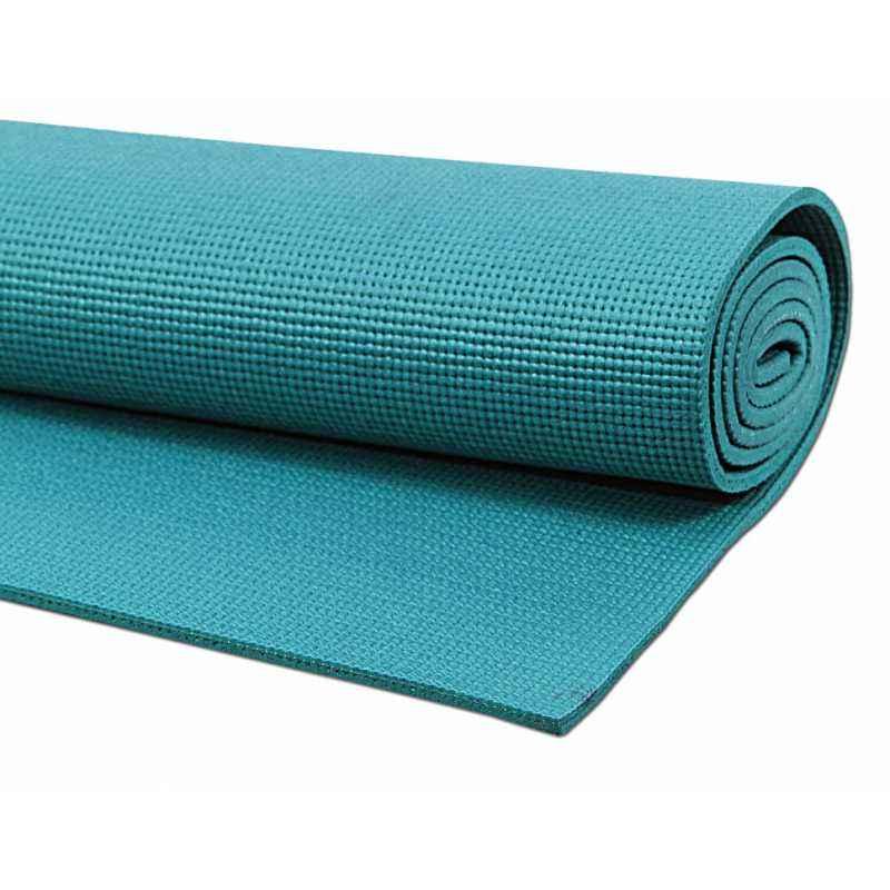 Prokyde SeG-Prkyd-26 5mm Light Blue α Lite Yoga Mat