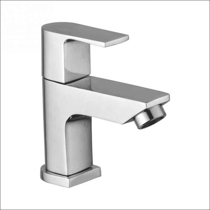 Jainex Era Pillar Faucet, ERA-6611
