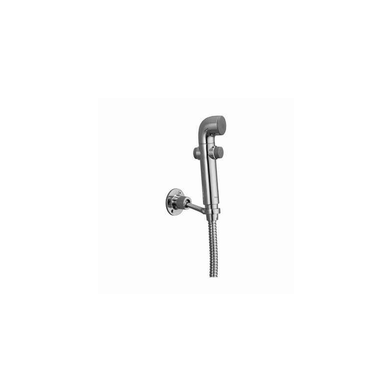 Hindware Health Faucet (Center Controlled ), F160059CP
