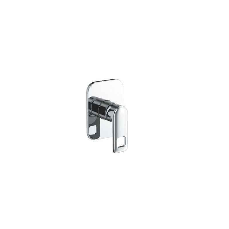 Parryware Verve Concealed Shower Mixer, T3927A1