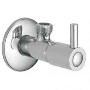 Jainex Nova Angle Faucet, NOV-5113