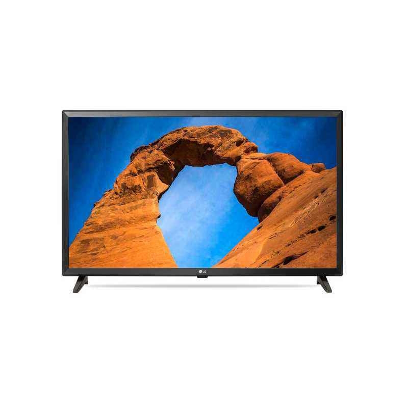 LG 32 Inch Full HD LED TV, 32LK526BPTA