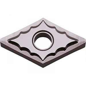 Kyocera DNGG150404TK Carbide Turning Insert, Grade: SW05