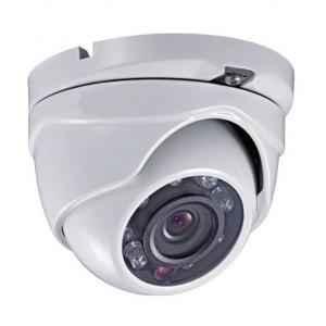 Samtix 700 TVL Horizontal Resolution Dome CCTV Camera, SEAVDIR1000SCT