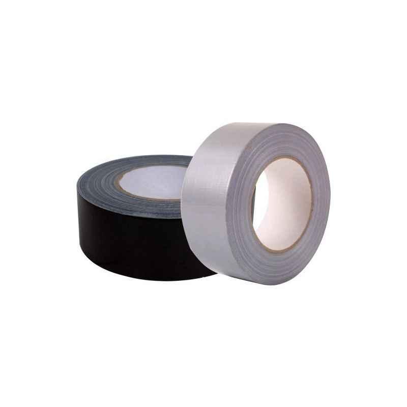 Jonson Cotton Water Proof Tape, Length: 65 m