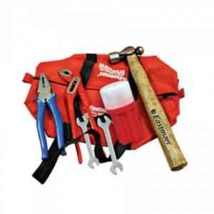 Eastman DIY/Home Kit , E-2101C