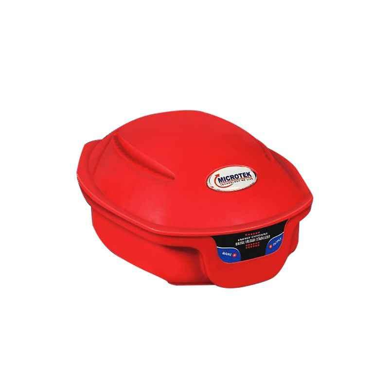 Microtek EMR 2090 Electronic Goods Stabilizer