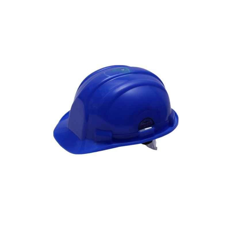 Prima Blue Executive Safety Helmet, PSH-02