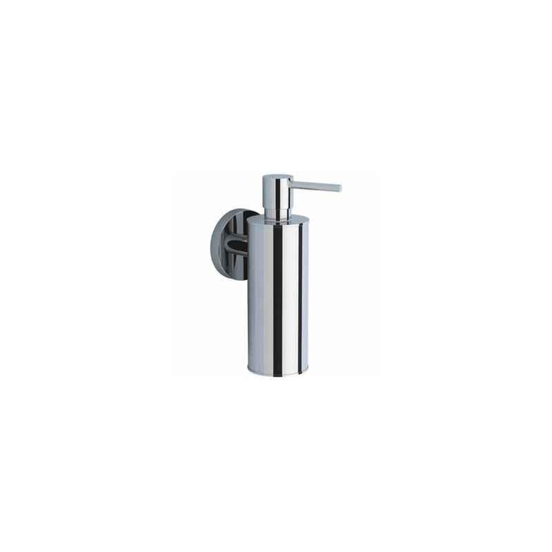 Jaquar Continental ACN-CHR-1137N Soap Dispenser - (Chrome)