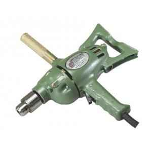 Ralli Wolf 13mm 435W SD4C Light Duty Drill
