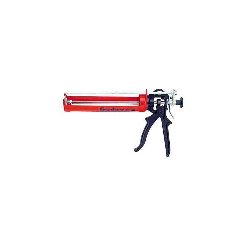 Fischer 58000 Dispenser Gun For Sealing, FIS AM