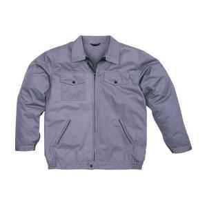 Mallcom Kolding Full Sleeve Jacket, Size: XL