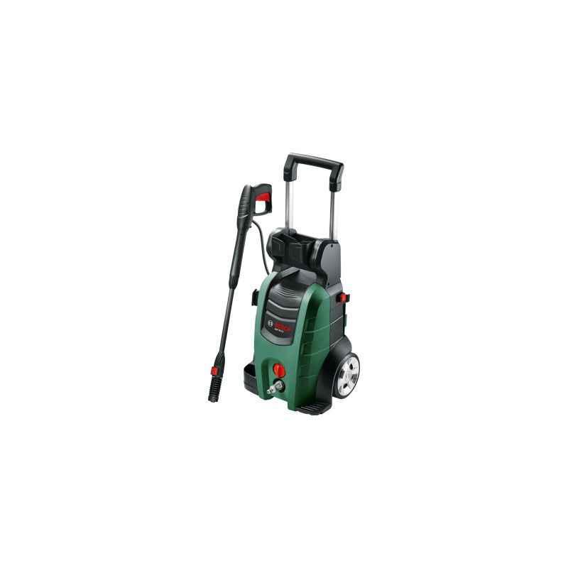 Bosch 1900W High Pressure Washer, AQT 42-13