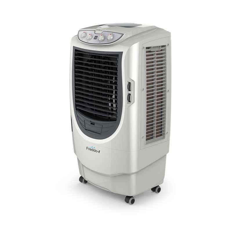 Havells Freddo-t 70 Litre Desert Coolers, GHRACAME220