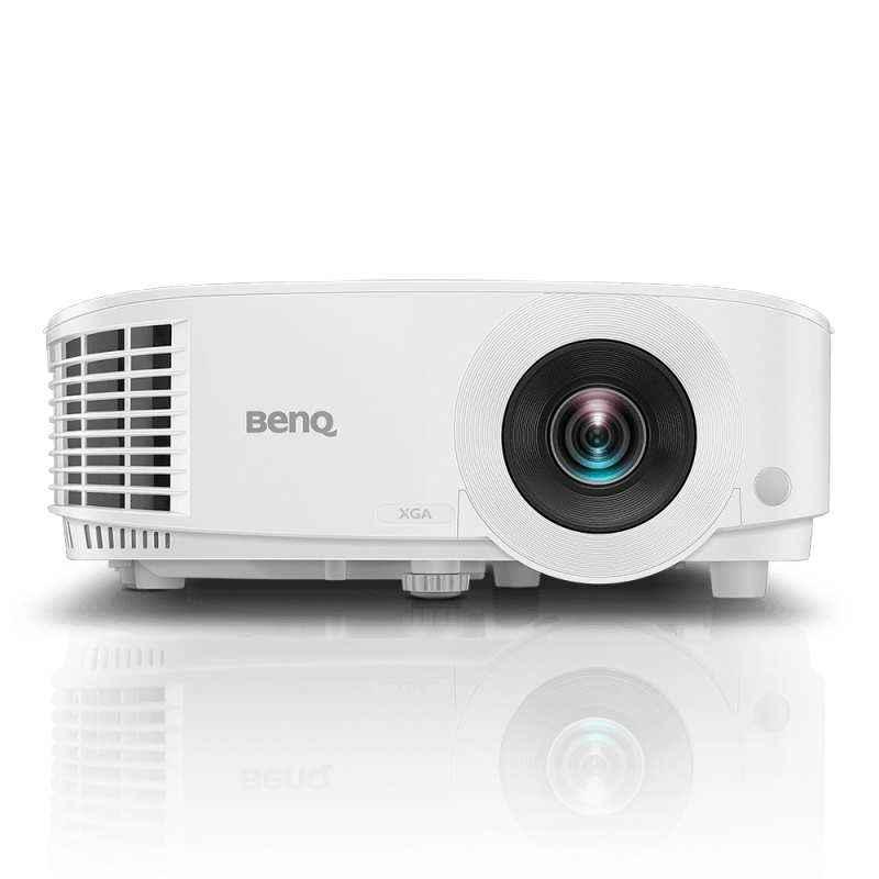 Benq MX611 XGA LDP Wireless Projector