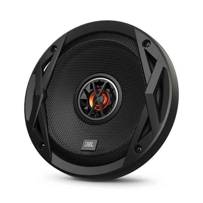 JBL Club 6520 150W 2 Way Coaxial Car Speaker Set