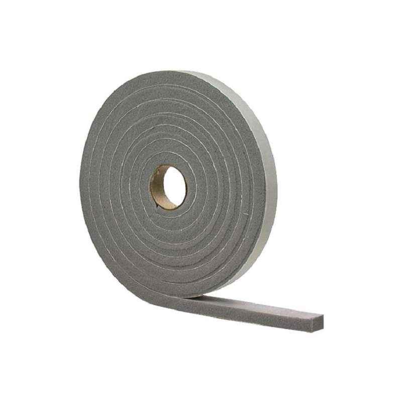 Euro Single sided 10 Meter Foam Tape (Pack of 5)