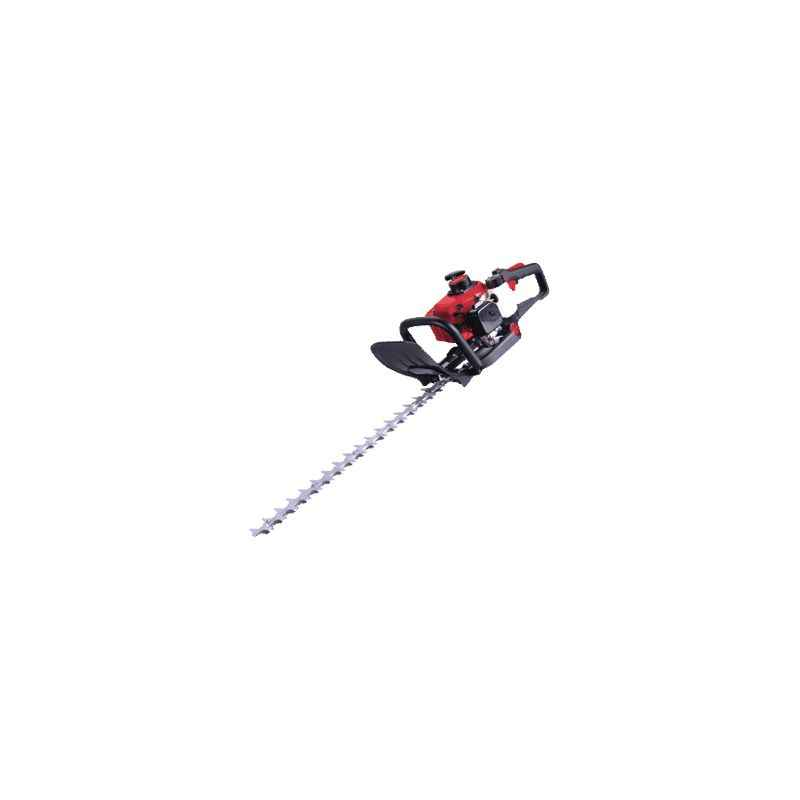 King 0.95kW Hedge Trimmer with 24 Inch Blade, KP369