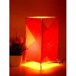 Tucasa Table Lamp, LG-648, Weight: 200 g