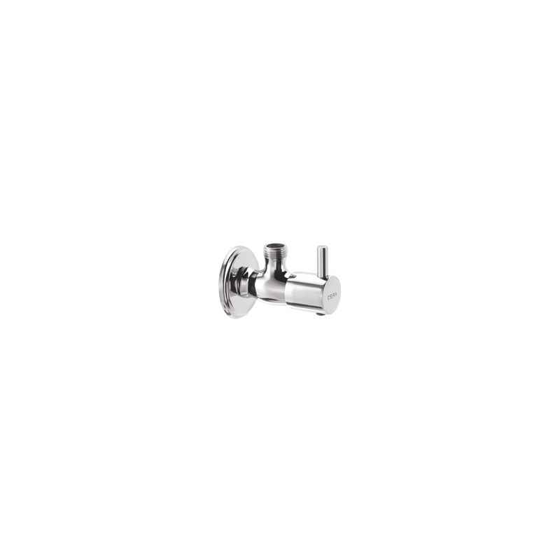 Cera Ocean Quarter/Half Turn CL208 Angle Faucet