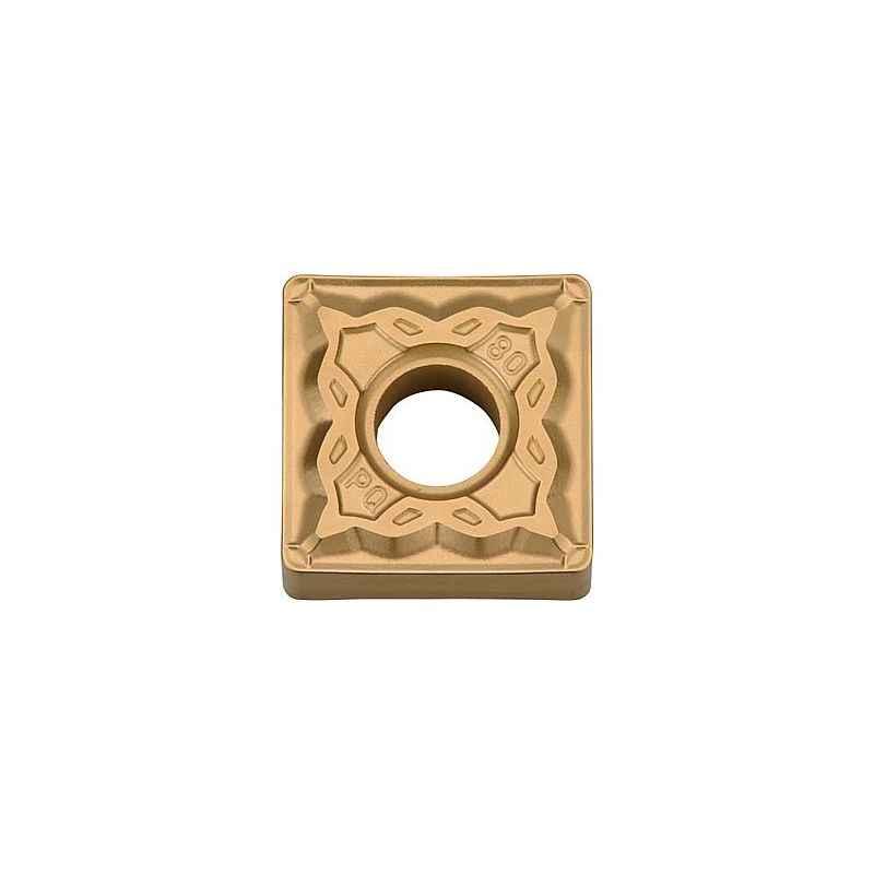 Kyocera SNMG120404PQ Cermet Turning Insert, Grade: TN6020