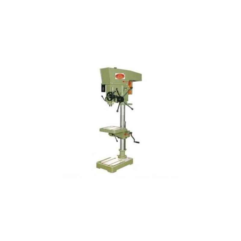 SMS 19mm Pillar Drilling Machine with Accessory