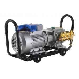 Neptune 1600W Multi Electric High Car Pressure Washer, PW 280
