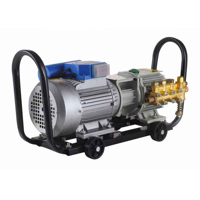 Neptune 1600W Multi Electric High Pressure Washer, PW 280