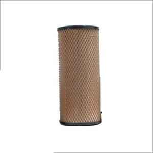 ELGI Duct Airfilter, 30337030