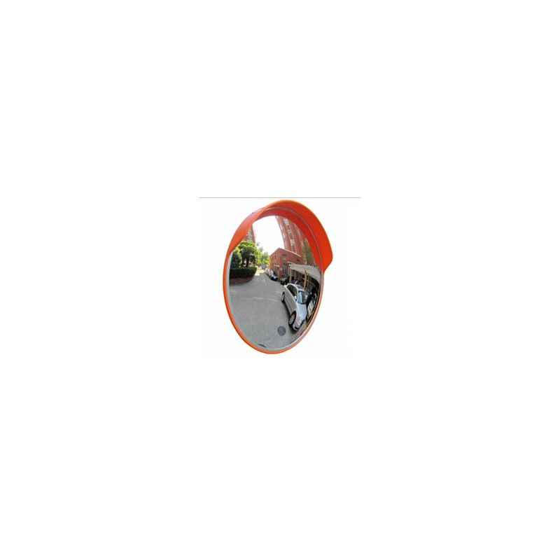Bellstone 24 Inch Convex Safety Mirror