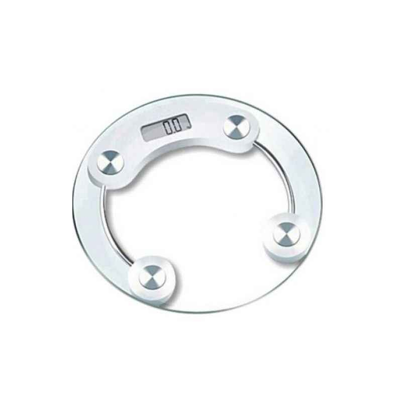 Virgo Aliston Digital Electronic Weighing Scale