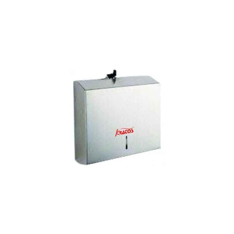 Kratos Paper Towel Dispenser, PTD 202