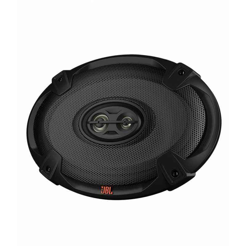 JBL CX S697 400W Coaxial Car Speaker Set