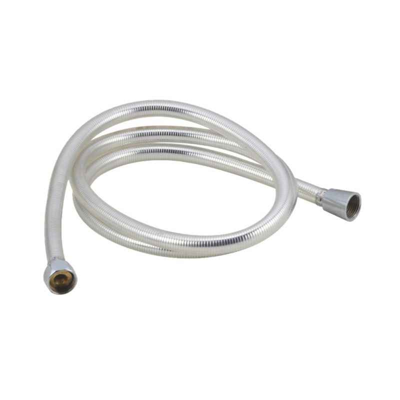 Kamal TSH-0315 1m Flexible PVC Shower Tube