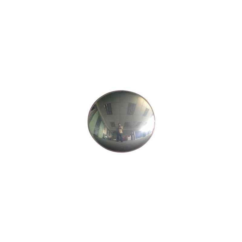Frontier 45 cm Indoor Convex Mirror, FCMI-45