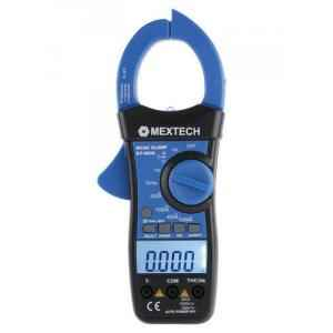 Mextech DT-3600 Digital Display AC/DC Clamp Meter